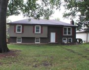 525 Stacey Drive, Belton image