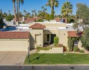 7320 E Rose Lane, Scottsdale image