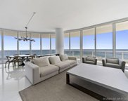 100 S Pointe Dr Unit #1506, Miami Beach image