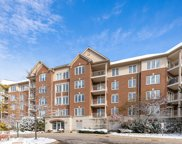 640 Robert York Avenue Unit 109, Deerfield image