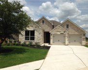 2440 Deering Creek Ct, Leander image