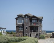 3421 S Virginia Dare Trail, Nags Head image