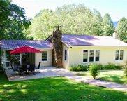 73 Hibiscus  Drive, Balsam image