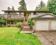 20229 150th Ave SE, Monroe image
