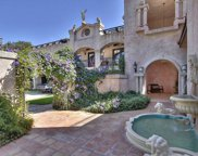 300 Country Club, Carmel Valley image