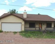 5434 Willow Avenue, Pinedale image