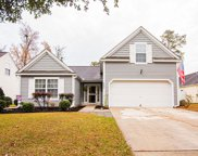 4896 Oak Leaf Road, Summerville image