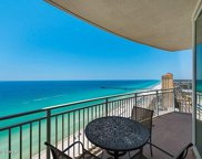 15625 Front Beach Road Unit 2111, Panama City Beach image