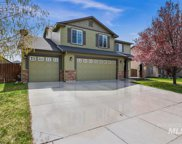 7949 E Toussand Dr, Nampa image