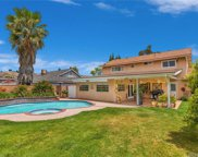 27117 Langside Avenue, Canyon Country image