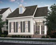 2208 Rouzan Ave, Baton Rouge image