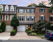 2337 S Rolfe   Street, Arlington image