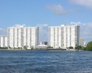 500 Bayview Dr Unit #1426, Sunny Isles Beach image