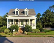 512 Live Oak Lane, Manteo image