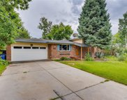 2842 S Knoxville Way, Denver image