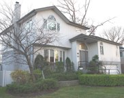 229 Guildford Ct, W. Hempstead image
