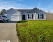 24092 Harvester Dr, Loxley image