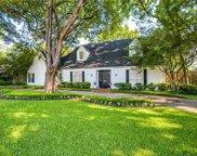 5624 Brookstown Drive, Dallas image