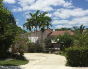 430 Lee Dr, Miami Springs image