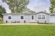 712 Foster Avenue, Lake Bluff image