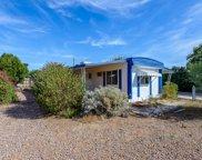 9240 E Sunland Avenue, Mesa image