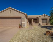15249 W Granbury Court, Surprise image