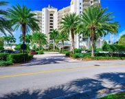 4801 Island Pond Ct Unit 1102, Bonita Springs image
