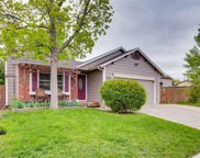 8551 South Estes Street, Littleton image