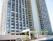 200 Old Palisade Road Unit 8 J, Fort Lee image