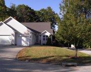 50 Richmond  Road Unit 7, Putnam image