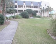 1904 E Fort Macon Road Unit #246, Atlantic Beach image