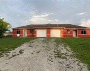 1108 Gretchen AVE S, Lehigh Acres image