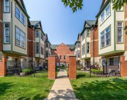 3742 Forest Avenue, Brookfield image