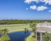 311 Bears Paw Trail Unit 311, Naples image