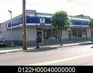 405 Freeport Rd, Aspinwall image