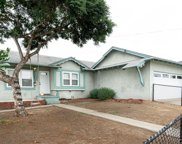 2952 Manos Dr, Paradise Hills image