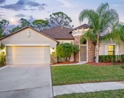 1438 Outrigger, Rockledge image