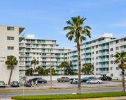 2727 N Atlantic Avenue Unit 515, Daytona Beach image