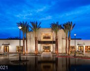 4254 Swift Street, Las Vegas image