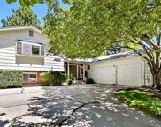 4020 N Mountain View Dr, Boise image