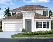 4109 Country Wood Place, Parrish image