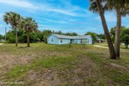 3030 Kennedy Street, Mims image