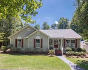 420 E Old Mill Road, Travelers Rest image