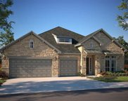 462 Eclipse Drive, Dripping Springs image