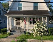 344 TAYLOR CT, Troy image