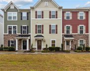 4366 Pickney Lane, Central Chesapeake image