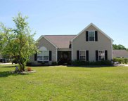 2761 Coopers Ct., Myrtle Beach image