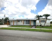951 Nw 16th Ave, Homestead image