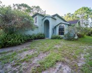 7885 159th Court N, West Palm Beach image