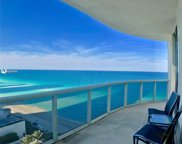 15901 Collins Ave Unit #1102, Sunny Isles Beach image